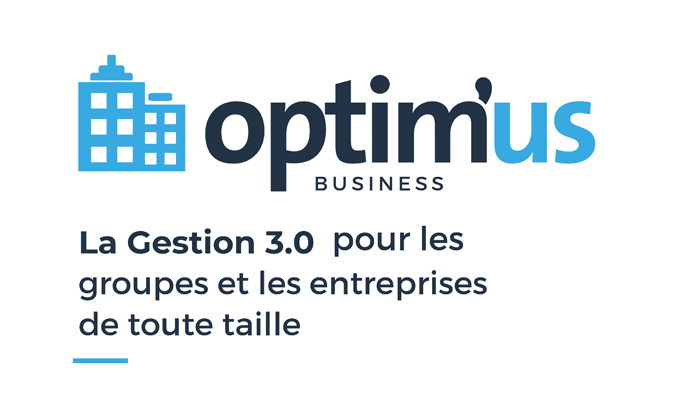 Optim'Us Business